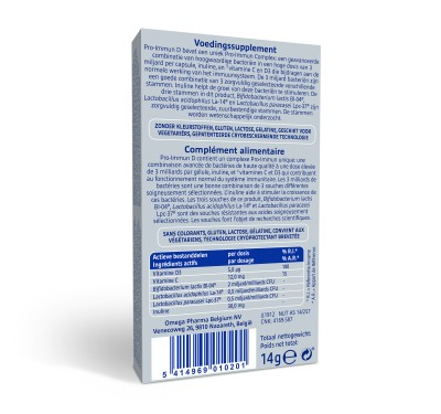 OPB-11183--DAVITAMON---NEW-PACK-RANGE-PROBIOTICS-ADULT.