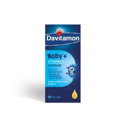 DAVITAMON-2020-BABY-D-olie-25ml